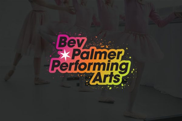 Dance School Melbourne