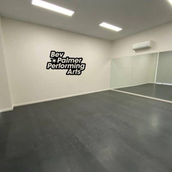 Dance Teachers Melbourne